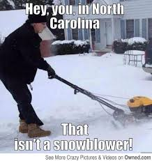 North Carolina Meme - 14 hilarious memes about north carolina