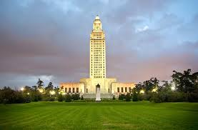 Louisiana natural attractions images 8 top rated tourist attractions in baton rouge planetware jpg