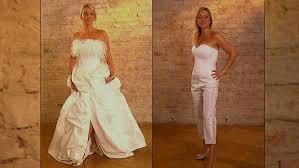 brautkleider selber n hen brautkleid färben und co so werden hochzeitskleider alltagstauglich