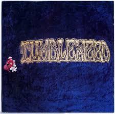 Tumbleweed Tumbleweed Tumbleweed Cd Album At Discogs