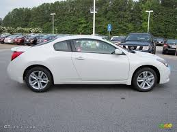 nissan altima coupe new orleans 1024x768 wallpapers page 270