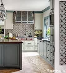 kitchen glass tile backsplash ideas pictures tips from hgtv best