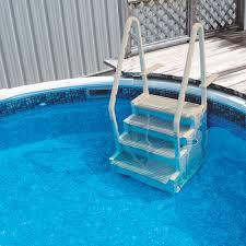 swimming pool steps swimming pool steps pool warehouse inground