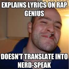 Va Memes - rap genius memes genius blog