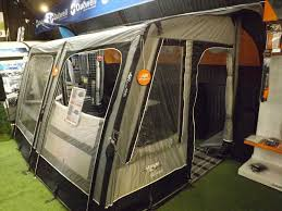 awning air inflatable motorhome awnings rally ace caravan porch
