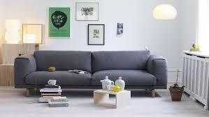 canapes et fauteuils tendances canapés et fauteuils femmes d aujourd hui