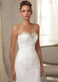 detachable wedding dress straps amazing wedding dress with detachable keyhole yoke style 1285