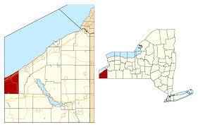 Malone Ny Map Ripley New York Wikipedia