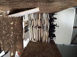 mobilier de bureau usagé recyclage de mobilier de bureau recyclage de mobiliers de bureau