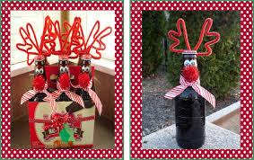 cheap gift ideas for christmas withal free printable christmas