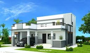 free home design software roof house roof design image of ranch home designs with porches house