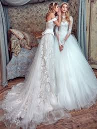 prices of wedding dresses galia lahav wedding dresses prices 35 with galia lahav wedding