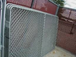 wood dog fence panels u2013 outdoor decorations