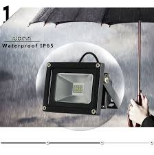solar flood lights lowes promotion shop for promotional solar