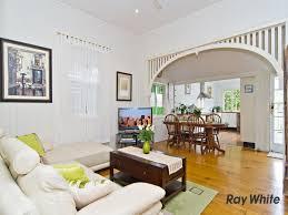 australian home interiors queenslander arches interiors