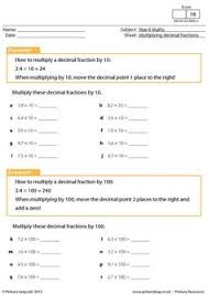 math worksheets teach your kids to multiply 2 and 3 digit