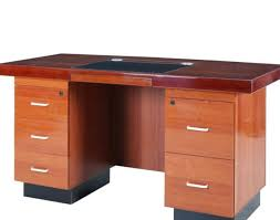 Office Desks For Sale Desk Office Reception Table Images Furniture Stunning Office
