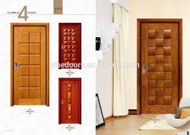 single main wooden door design u2013 rift decorators
