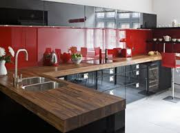 small l shaped kitchen with open bar design small l shaped