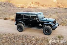 2014 jeep wrangler tire size 2012 jeep wrangler primo pro comp upgrades 4 wheel drive