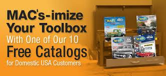 macs auto parts free catalog order form macs auto parts