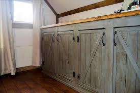 Make Cabinet Door by Remodelaholic Diy Cabinet Doors How To Make A Shaker Cabinet Door