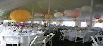 local party rentals cooperstown event rentals