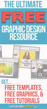 free easy to use graphic design software best 25 designer software