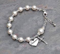 godmother bracelet alex and ani silver godmother bracelet alex ani jewelry