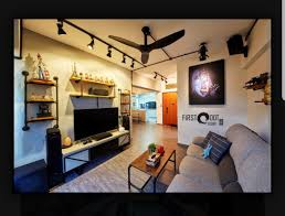first dot design pte ltd singapore interior designer reviews and