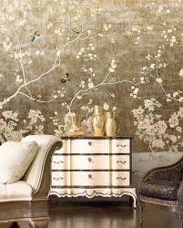 Wallpaper Interior Design Best 25 Oriental Wallpaper Ideas On Pinterest Chinese Wallpaper