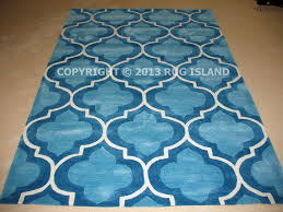 Peacock Blue Area Rug Lovely Turquoise Area Rug 8 10 Furniture Peacock Color Area Rug