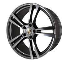 porsche cayenne replica wheels modbargains has enthusiastic experienced experts for porsche wheels
