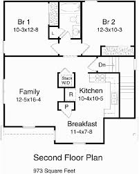 Detached Garage Apartment Floor Plans 33 Best Apartment Garage Images On Pinterest Garage Apartments