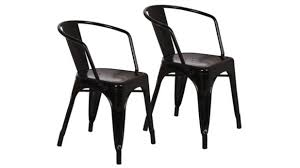 Target Metal Chairs by How To Shop Like A Decorator U2014at Target Southern Living