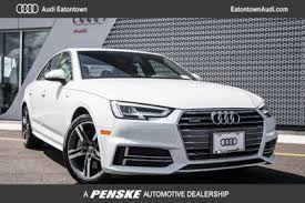 audi a4 payment calculator audi finance offers branch nj audi eatontown