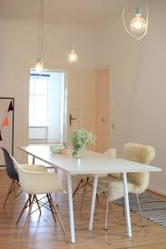 Zable Side Table 27 Best Tables Design Images On Pinterest Dining Tables Tables