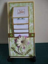 Card Making Magic - 601 best christina griffiths images on pinterest cards