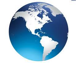 internet globe logo cool hd desktop wallpaper instagram photo