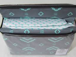 Victorias Secret Pink Comforter Victoria Secret Pink Comforter Set Home Design Ideas