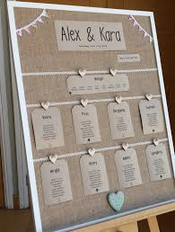 wedding table ideas lovable wedding table plan personalised printable wedding seating