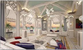 ceo moataz al khayyat speaks of highness interiors qatar