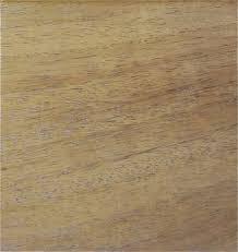 Bleached Oak Laminate Flooring White Oak Finishes U2013 Mortise U0026 Tenon