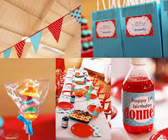 baby boy 1st birthday ideas 95 1st birthday party decorations for baby boy size of