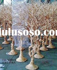 Tree Centerpieces Download Tree Wedding Decorations Wedding Corners
