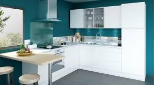 photo cuisine bali brico depot element cuisine brico depot intérieur intérieur minimaliste