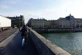 canap駸 chez but 四訪巴黎 我與老公的巴黎自助bmw13天 10 14 最新更新 初遊巴黎懶人包
