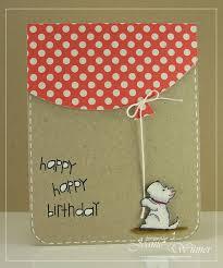 pinterest birthday cards lilbibby com
