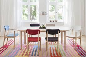 best interior designer interview with naoto fukasawa u2013 best