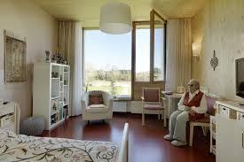 Stunning Furniture For Nursing Homes Photos Home Decorating - Retirement home furniture